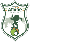 Câu lạc bộ thể thao Amitie | trung tâm đào tạo bóng đá cho trẻ em
