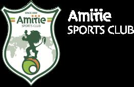【AMITIE LESSON SCENE 01/09】 | Tin Tức & Sự Kiện|Amitie Sports Club|Lớp học bóng đá cho trẻ em