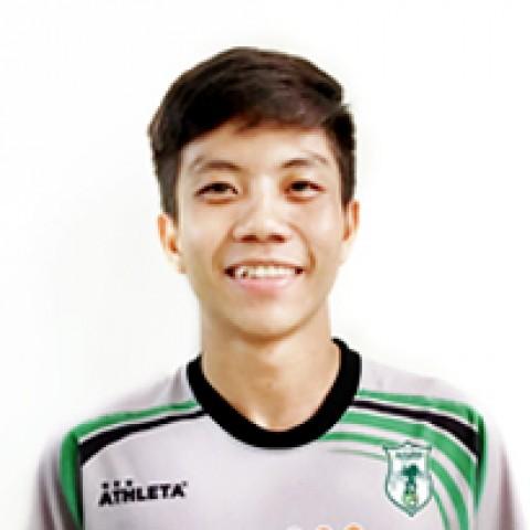 Nguyễn Hoàng Minh Em