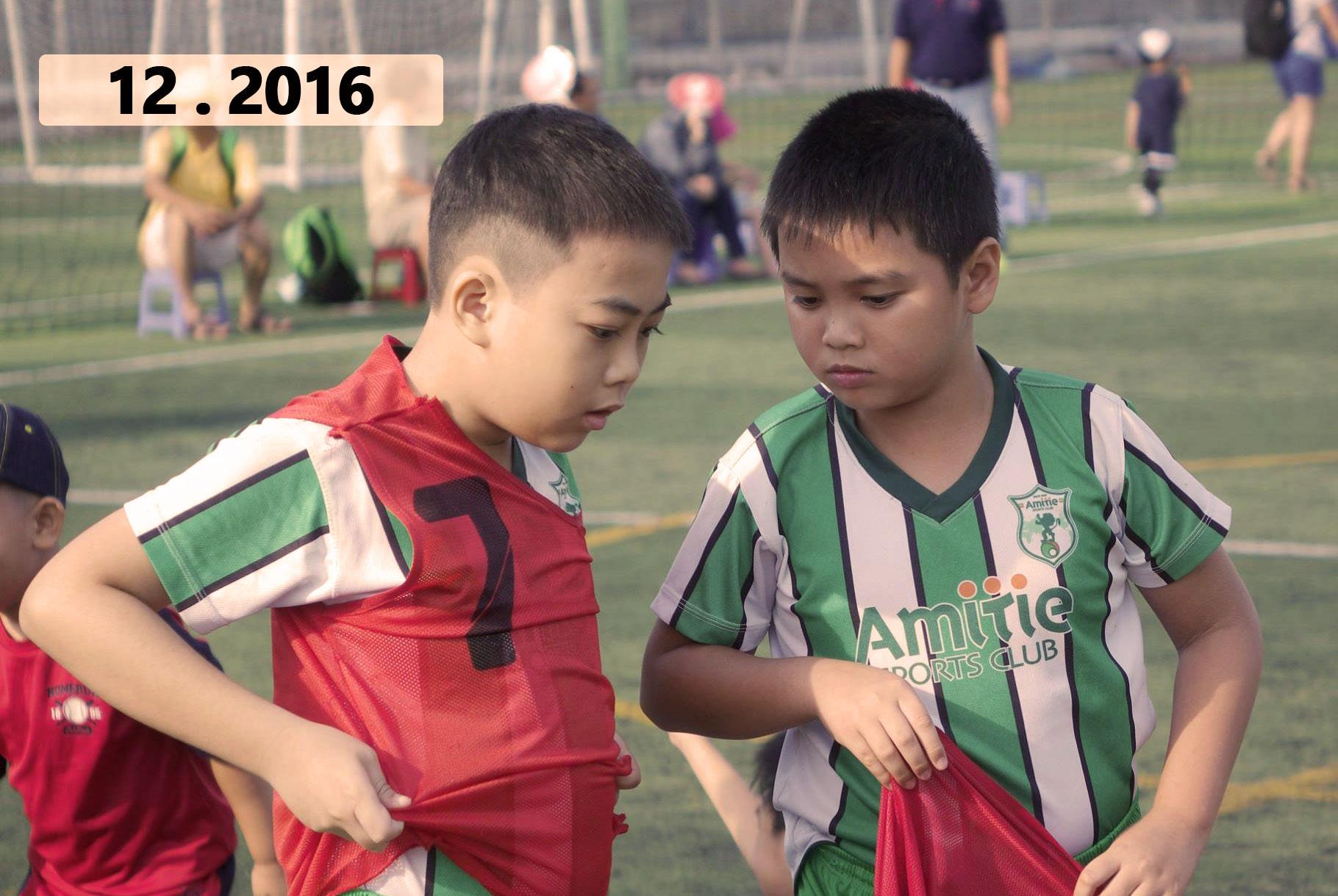 Quang-Viet-Vu-Hung20163